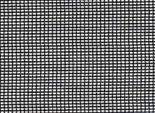 Stainless Steel Wire Mesh - Woven & Welded | A1MMS